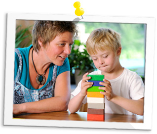 The Child Find Mandate What Does It >> Child Find Mandate The Advocate S Corner